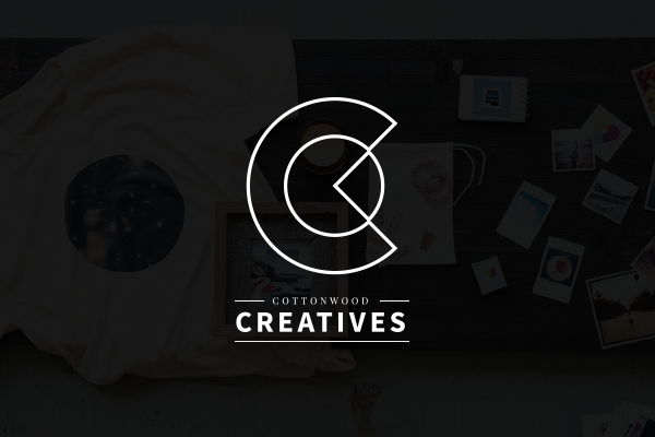 Groups-Cover-Cottonwood Creatives