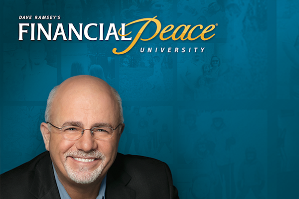 Groups-Cover-Financial Peace University
