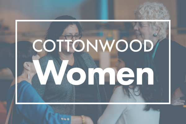 Women Community Portfolio