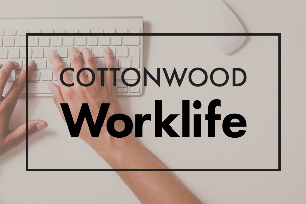 worklife community portfolio