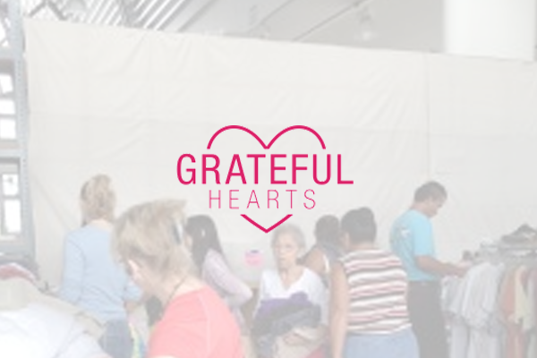 Groups-Cover-Cottonwood-Grateful Hearts
