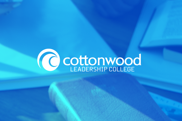 Groups-Cover-Cottonwood Leadership College