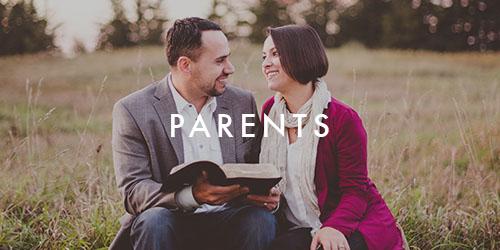 parents-2
