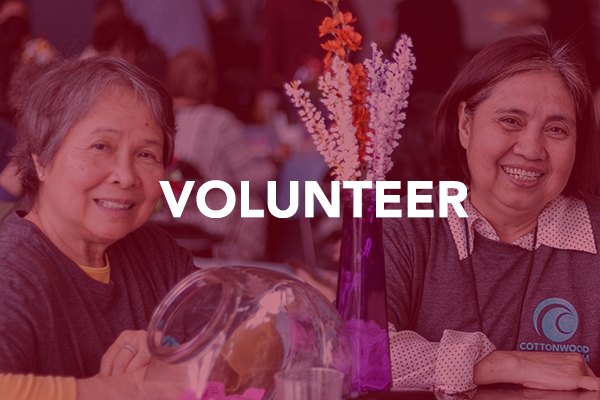 Volunteer Department