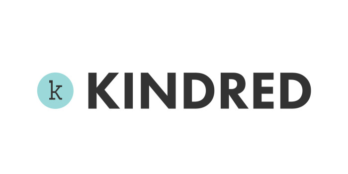 Kindred K Updated