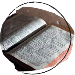 H4 Bible