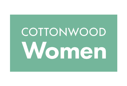 Cottonwood Women