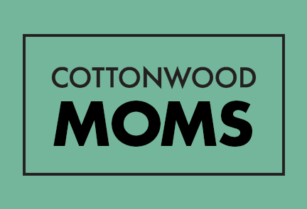 Cottonwood Moms