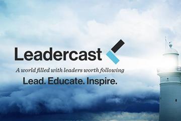 leadrcast