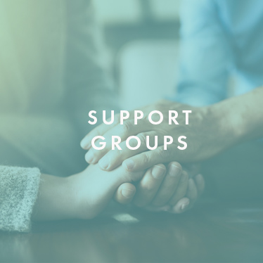 Support Groups tile women page