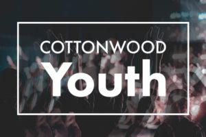 Cottonwood Youth Podcast