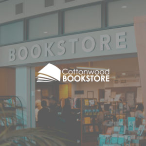Bookstore Volunteer image