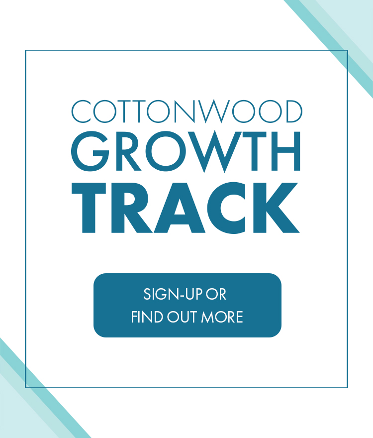 Growth Track Find Out More