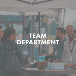 Team Department