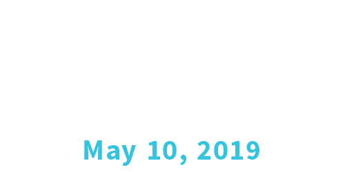 Leading healthy teams. May 10th 2019